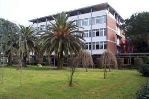 istituto-agrario-san-benedetto-latina-47863534