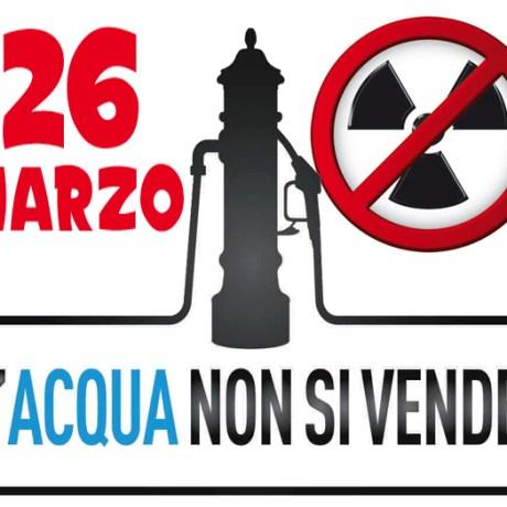 manifestazione-acqua-nucleare-latina