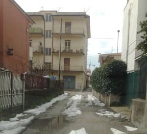 pioggia-grandine-campo-boario-latina-872337654