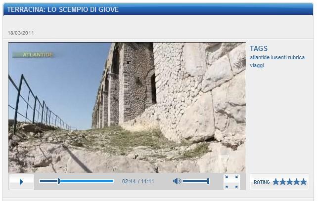 scempio-giove-terracina