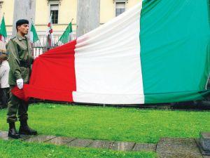 tricolore-bandiera-militare-latina-4378652344