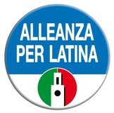 alleanza-per-latina