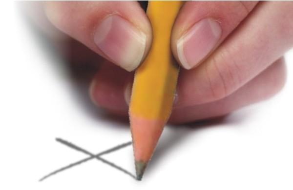 elezioni-voto-latina-comune-ad2wrw54