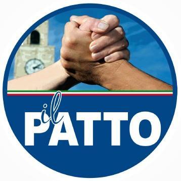 il-patto-latina-dfg65d