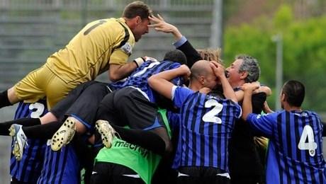 latina-calcio-vittoria-467e6e5