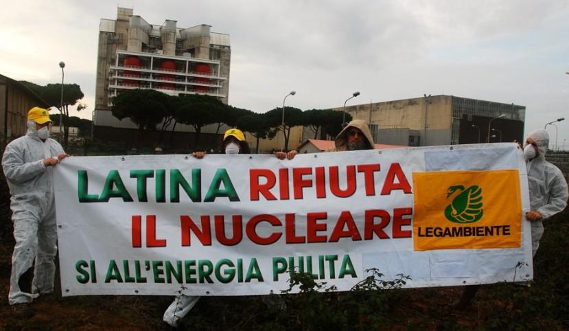 latina-no-nucleare