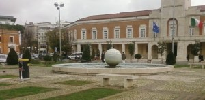 latina-piazza-comune-47653282