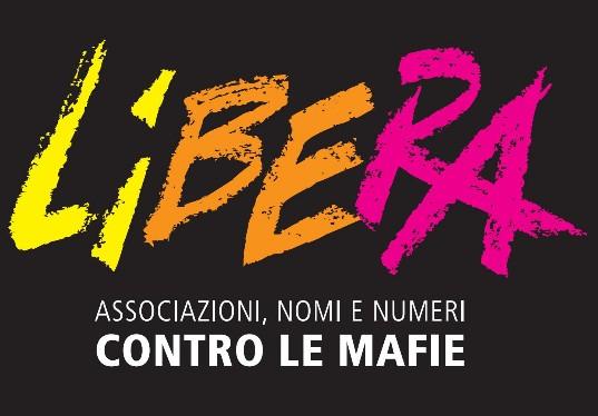 libera-latina-mafie