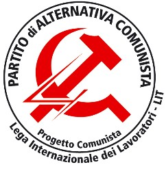 logo-alternativa-comunista-latina