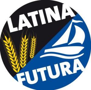 logo-latina-futura-786de5