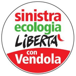 logo-sel-latina