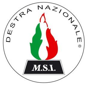 msi-destra-nazionale-latina-47865g
