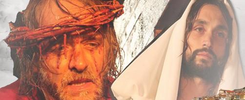 passione-cristo-sezze