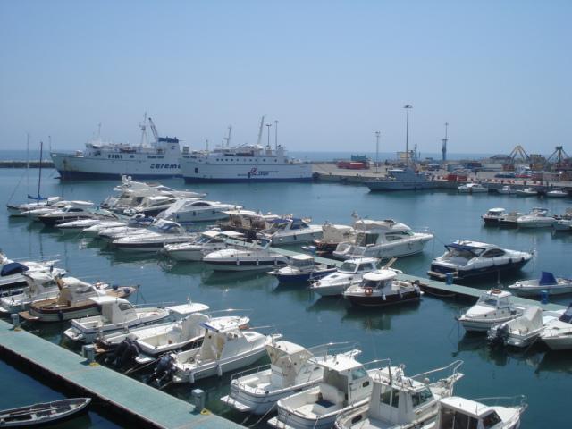 porto-formia-latina-5637d5
