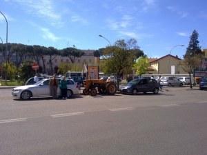 protesta-agricoltori-latina_7