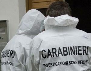 ris-carabinieri