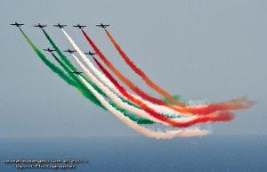 AirShow-frecce-tricolori-latina-gaeta