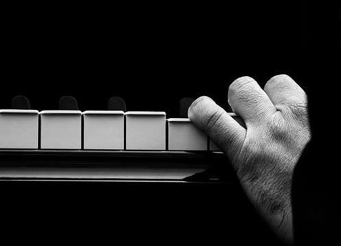 concerto-musica-latina-dyu6e7d6