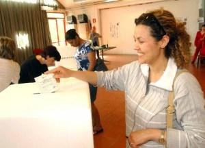 elezioni-latina-elettrice-9348yd7w5d