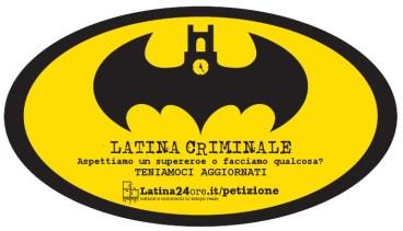latina-criminale-latina24ore