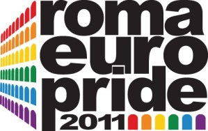 europride-2011