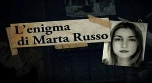 omicidio-marta-russo-3876ed7e