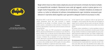 petizione-latina-criminale-latina24ore-1