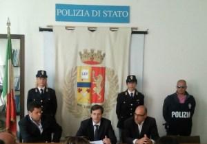 polizia-tatarelli-questura-mobile-latina-387d5465412w