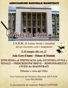 tribunale-latina-7896281934