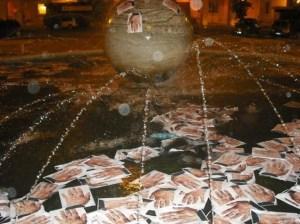 casapound-piazza-popolo-latina-acqua-876278223