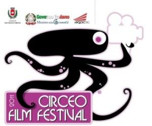 circeo-film-festival