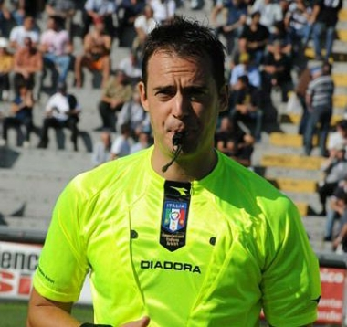 claudio-gavillucci
