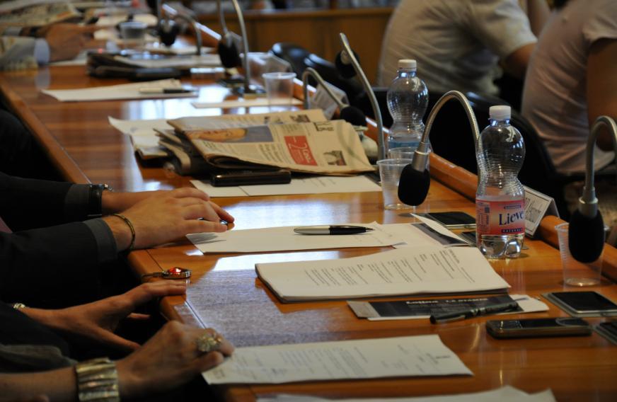 consiglio-comunale-latina-38765272
