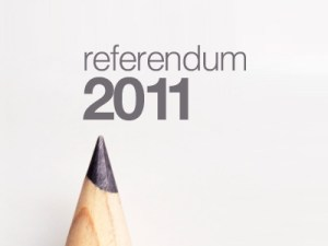 referendum-2011