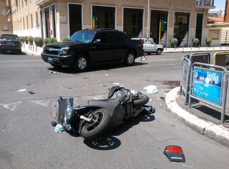 incidente-tribunale-latina-47td6533e