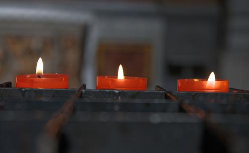 lumini-chiesa-latina-47865223