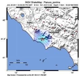 mappa-terremoto-latina