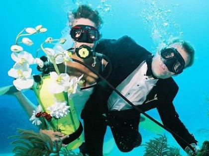 matrimonio-sub-subacqueo-latina-circeo-378622