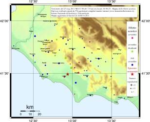 terremoto-latina-mappa-002