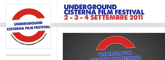 underground-cisterna-film-festival-78dt65we