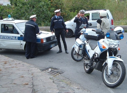 polizia-locale-latina-4786d65w