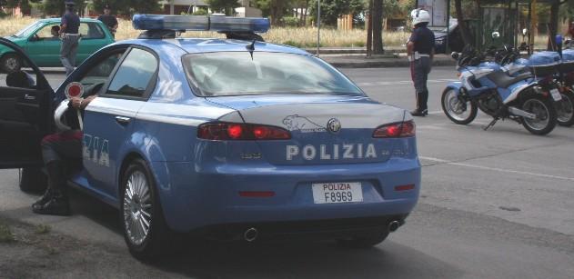 polizia-strada-latina-78267512713