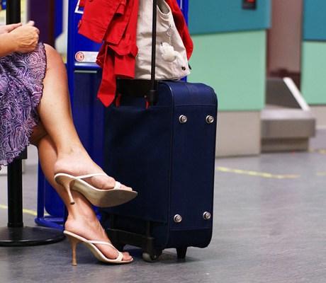 vacanza-rovinata-latina-valigia-aeroporto-476222