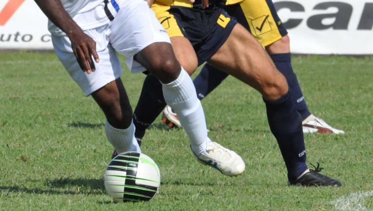calcio-latina-generica-47862456