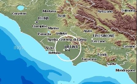 terremoto-latina-24-settembre-2011-dhggfss