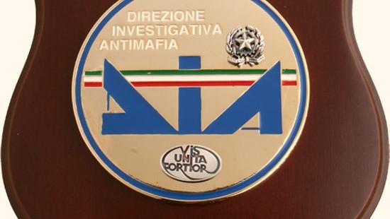 dia-antimafia-latina-logo-487686222