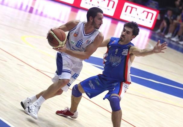 latina-basket-7822532542