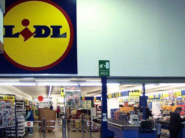 lidl-latina-supermercato-58721254