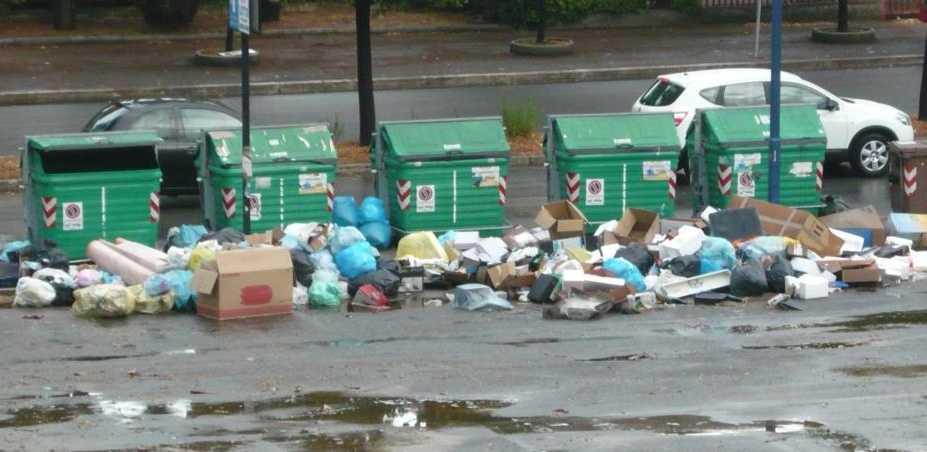 rifiuti-latina-immondizia-7868324545
