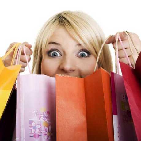 shopping-negozi-latina-467868263445